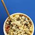 Deli-Style Vegan Macaroni Salad