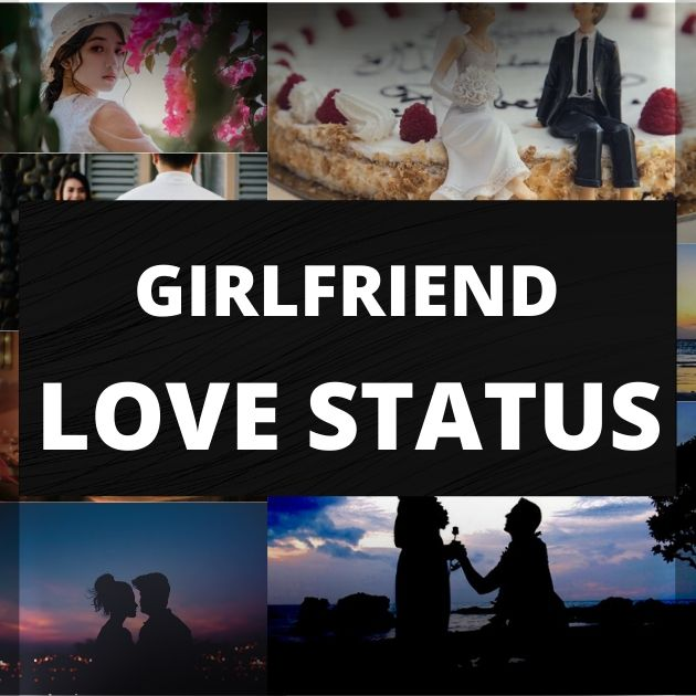 Girlfriend Love Status: Love Status in Hindi For Girlfriends