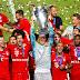 بايرن ميونيخ بطل دوري أبطال أوروبا 2020 للمرة السادسة في تاريخه