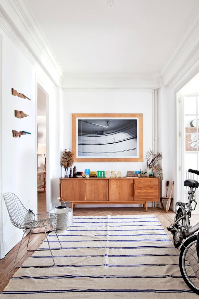 Budujesz dom? Remontujesz mieszkanie? A może chcesz tylko zmienić zasłony? Jest tylko jedno pytanie, które musisz sobie zadać.