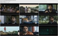 Tabe Tai Hok 2012 Bengali Movie 250MB Screenshot