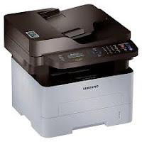Samsung Xpress SL-M2880FW Printer Driver