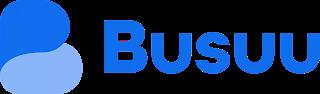 Bussu