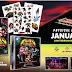 Lançamentos Físicos e Limited Prints Nintendo - 27/12/2020 a 02/01/2021
