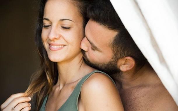 Frases provocativas para parejas