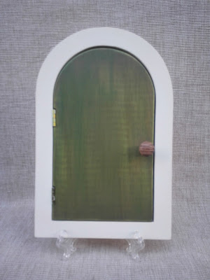Puerta-del-Ratoncito-Perez-cerrada