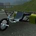 MTASA: Drift Bike
