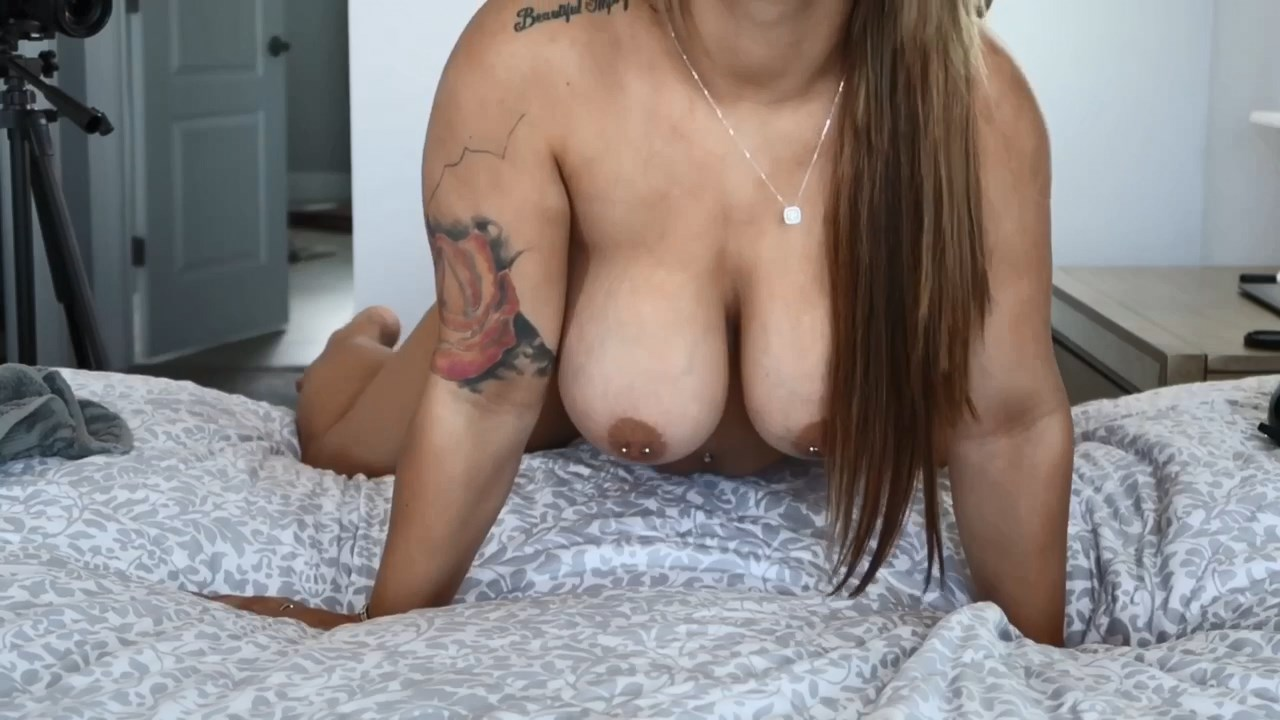 crystina rossi anal