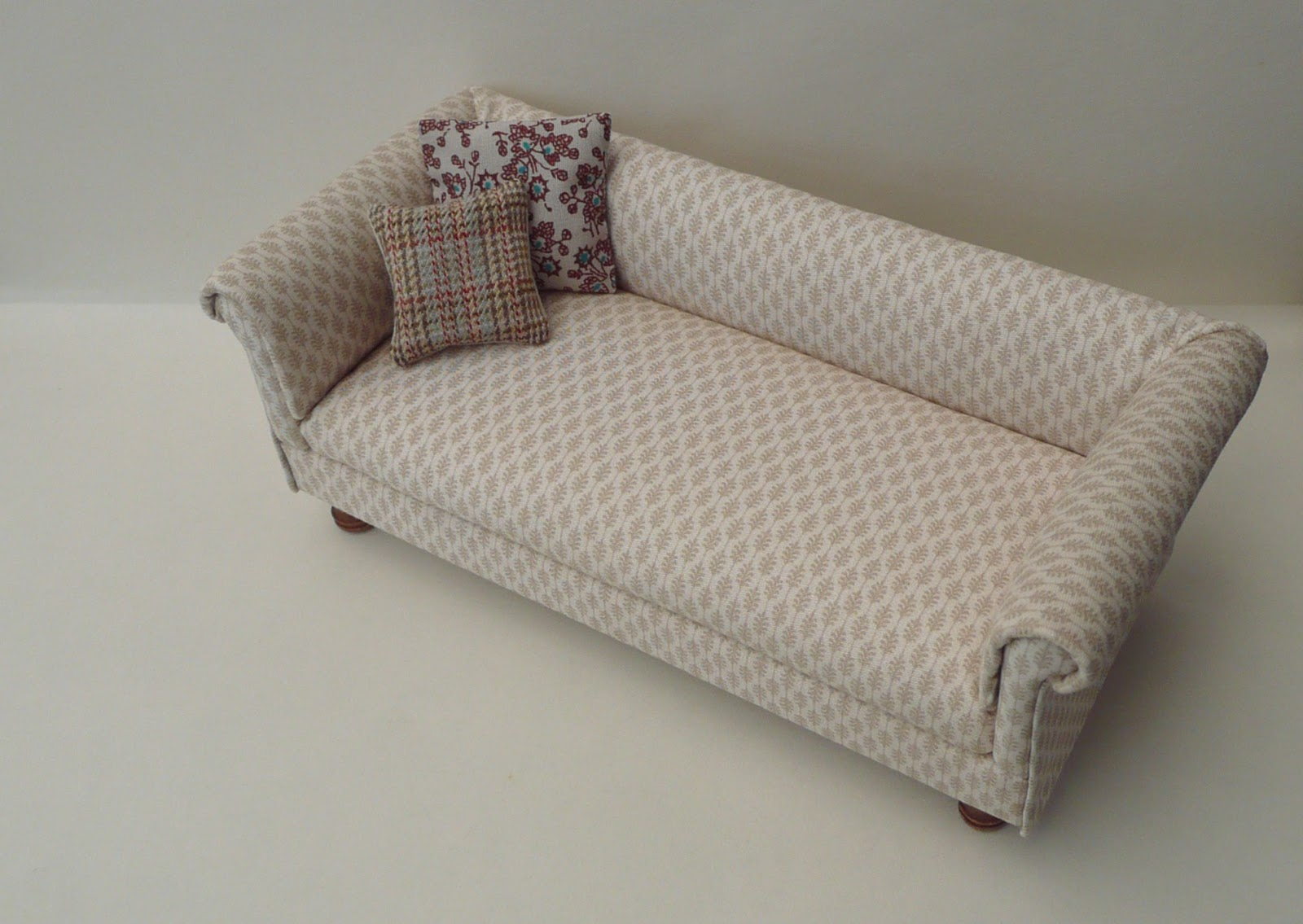 12 foot sofa 2 seater bed melbourne amber 39s house 1 just needs feet