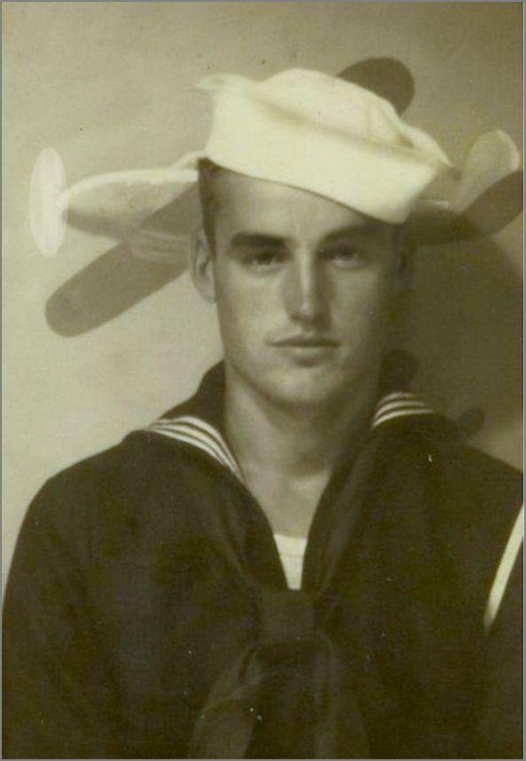 Dreamy And Classic Boxwood Gardens: Hot Vintage Men, Dreamy Vintage Sailor
