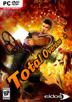 Total-Overdose-Download-Cover-Free-Game
