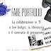 FARE PORTFOLIO: la collaborazione in TF o low budget, la liberatoria e il contratto di prestazione - a cura di Laura Colosimo