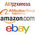 اسهل طريقة للربح من Aliexpress, Ebay, Gearbest