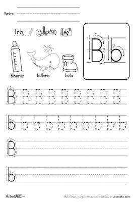 cuaderno-lectoescritura-trazos-alfabeto-abecedario