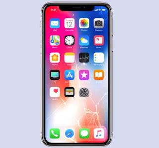 Apakah AppleCare Masih Layak untuk iPhone?