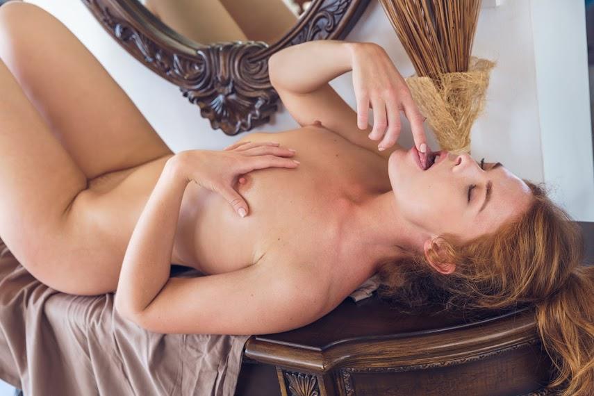 [Sex-Art] Dgil - Anre