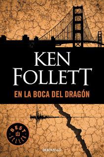 EN-LA-BOCA-DEL-DRAGON-Ken-Follett-1998