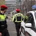 La Policía de Bilbao recoge a pie de calle 312 denuncias en dos meses mientras Aburto afirma que Bilbao es la ciudad más segura de España