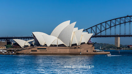 New-Australia-WhatsApp-Group-Link