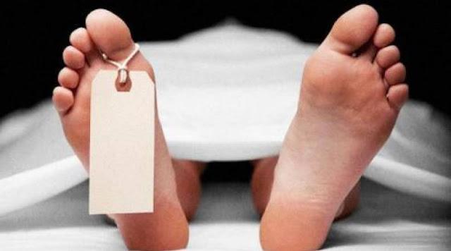 3 Kunci Menyiapkan Diri Hadapi Kematian, Apa Saja?