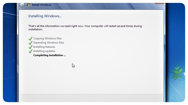 why-install-window-7-ultimate