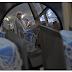 """فحوصات """"كورونا"""" ترصد 174 إصابة خلال 24 ساعة في المملكة"""