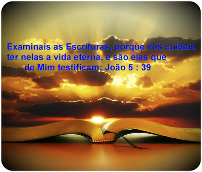 """Recebestes o Espírito Santo quando você crestes, Atos 19:1-3? Por que a Bíblia diz, """"Dos dias de João Batista até agora o Reino do Céu sofre violência, e homens violentos o tomam pela força?"""" ão, nem sequer ouvimos que haja Espírito Santo. Porque todos quantos fostes batizados em Cristo vos revestistes de Cristo"""" (Gálatas 3:27).   E o Espírito é o que dá testemunho, porque o Espírito é a verdade. Porque três são os que dão testemunho:"""
