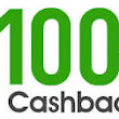 Getting your Money Back on Purchase via 100% Cashback Rewards