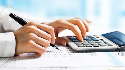 Bài tập thuế GTGT, thuế TNDN có giải thích ôn thi công chức thuế 2020