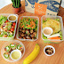 Try The Healthy Lunchbox Diet Meals Today!