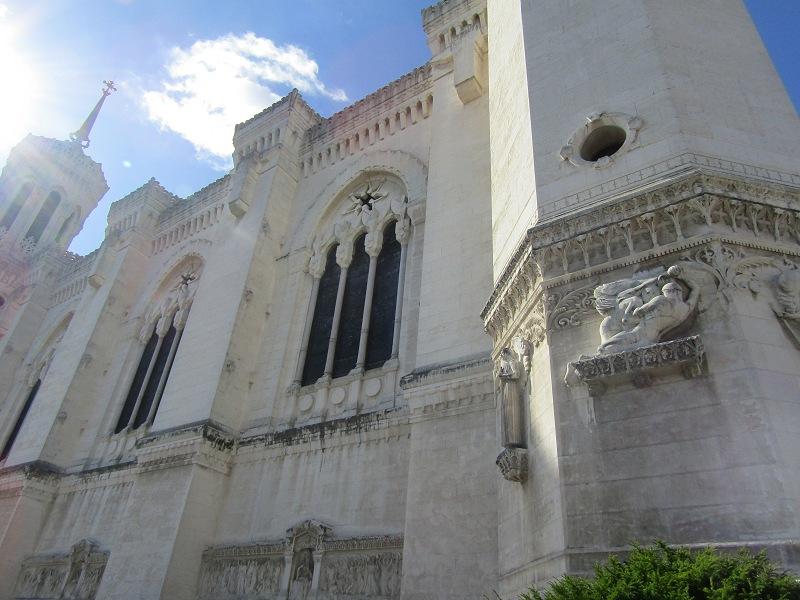 [VISUE] Lyon & Auvergne 3 jours. 11/07 au 13/07 - Page 4 Img_5020