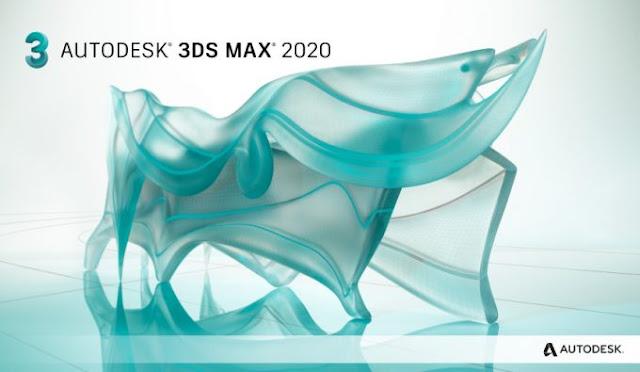 V-Ray Next v4 10 02 for 3ds Max (2013- 2020) - Golap kamal media