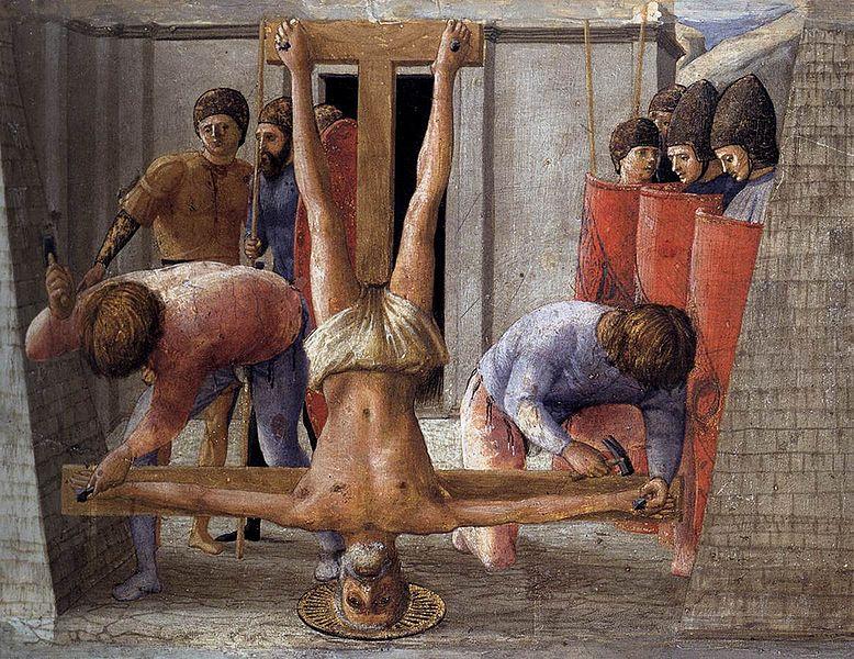 http://1.bp.blogspot.com/-SLZvra_6US8/Tmp_T_7xaBI/AAAAAAAAAeg/Ehy2S_mx-wc/s1600/778px-Masaccio%252C_polittico_di_pisa.jpg