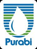 Purabi_logo_english