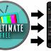 IPTV Ultimate Player 2017 - Televisión en vivo gratis para Android