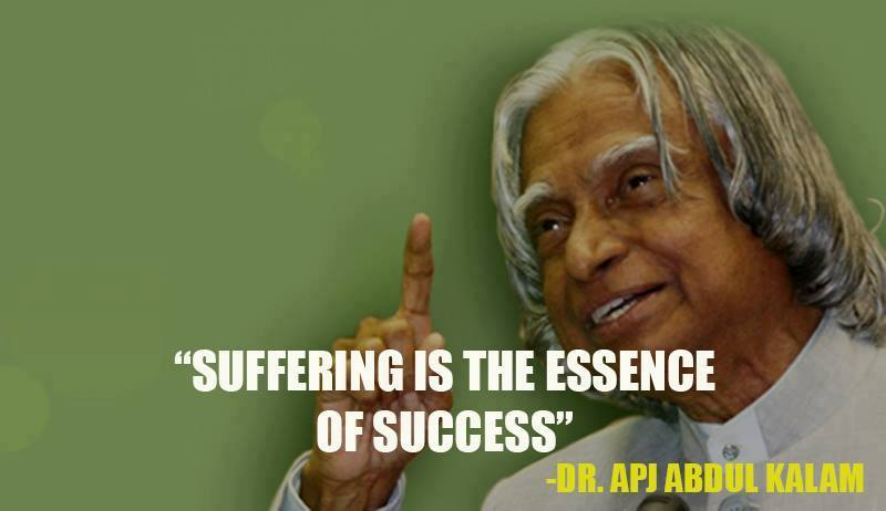 be positive dr abj abdul kalam A tribute to india's missile man dr apj abdul kalam who was an inspirational and motivational figure for everyone especially youth of india inspirational things to learn from apj abdul kalam.