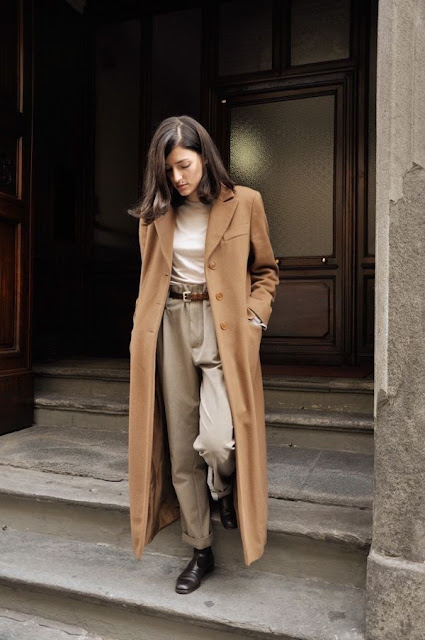 the-camel-coat-it-is-a-classic