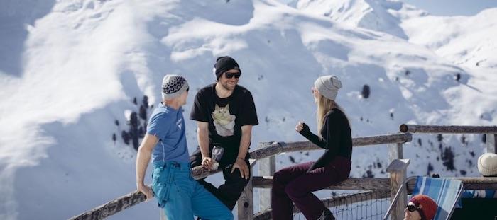 Austria, Narty w Tyrolu, narty, Tyrol, EUROPA, Podróże, narty SkiWelt Wilder Kaiser – Brixental, narty Dolina Zillertal, narty Wildschönau,