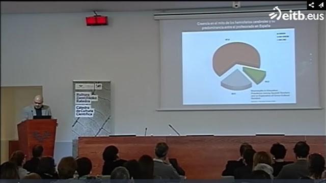 http://www.eitb.eus/es/divulgacion/videos/detalle/4716471/video-las-pruebas-educacion--charla-albert-reverter