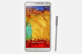 Remove the region lock on your Samsung Galaxy Note 3 with RegionLock Away App for rooted Galaxy Note 3