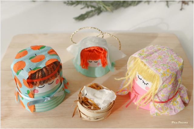 como-hacer-belen-diy-reciclado-caja-zapatos-vasos-carton-personajes