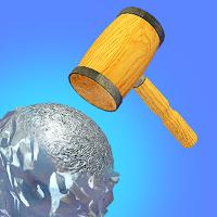 Foil Turning 3D Mod Apk