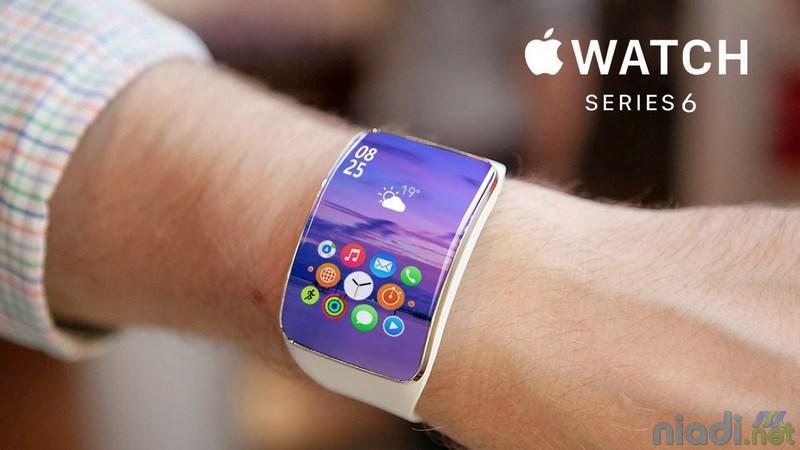 daftar harga smartwatch murah terbaik untuk olahraga