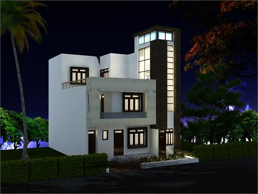 Liasoning Architects In Karve Nagar Pune