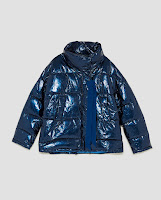 https://www.zara.com/be/en/woman/new-in/short-quilted-jacket-with-shimmer-c840002p5201001.html