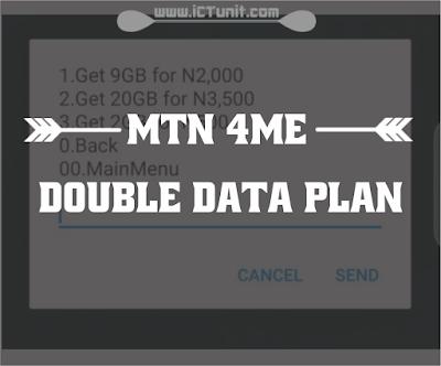 mtn-data4me-ictunit