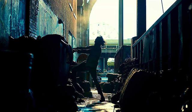 الإخراج-فيلم-Joker-2019