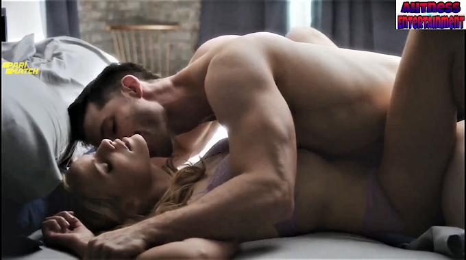 Jordan Lane Price sexy scene - Dirty Sexy Saint (2019) HD 720p