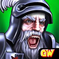 Mordheim: Warband Skirmish Mod Apk