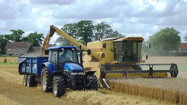 pengertian-teknologi-pertanian